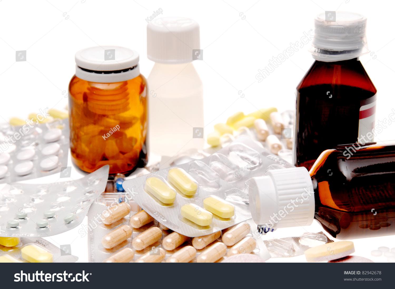 Different types phentermine pills