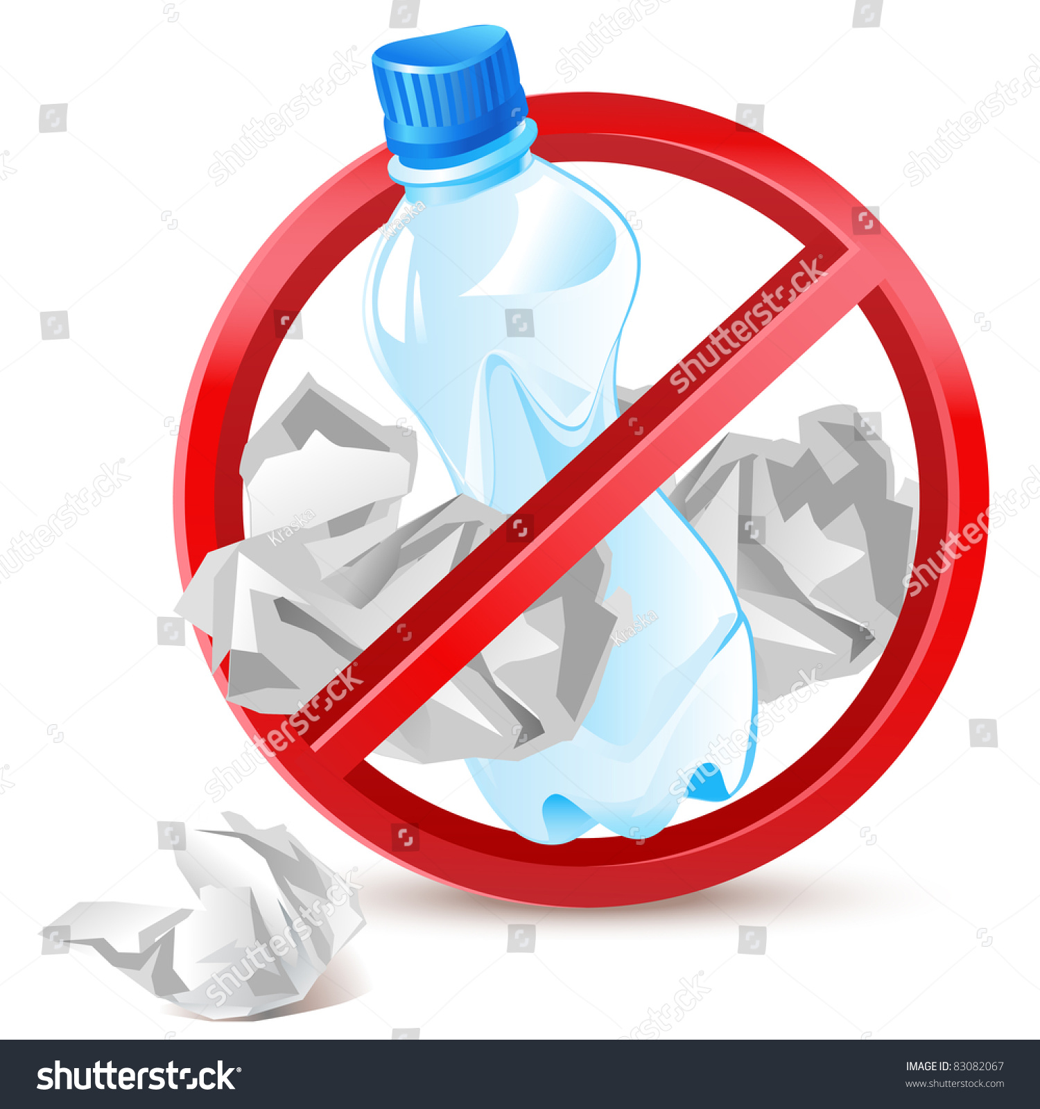 no to plastic essay Astrod seipert, english 28 instructor: jacqueline stark krupnick essay contest winner, 2007 the argument against plastic products made from plastic are a part of.