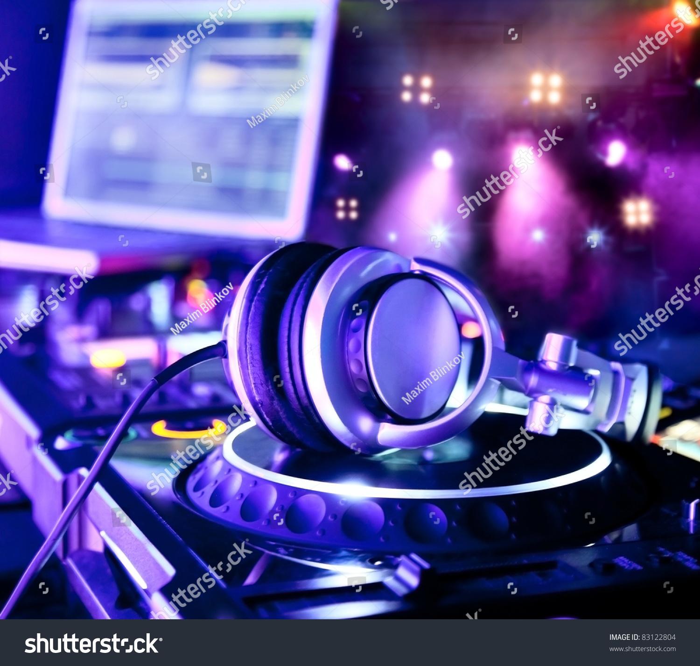Neeye Neeye Tamil Album Song Download: Indian Dj Mix Songs Download