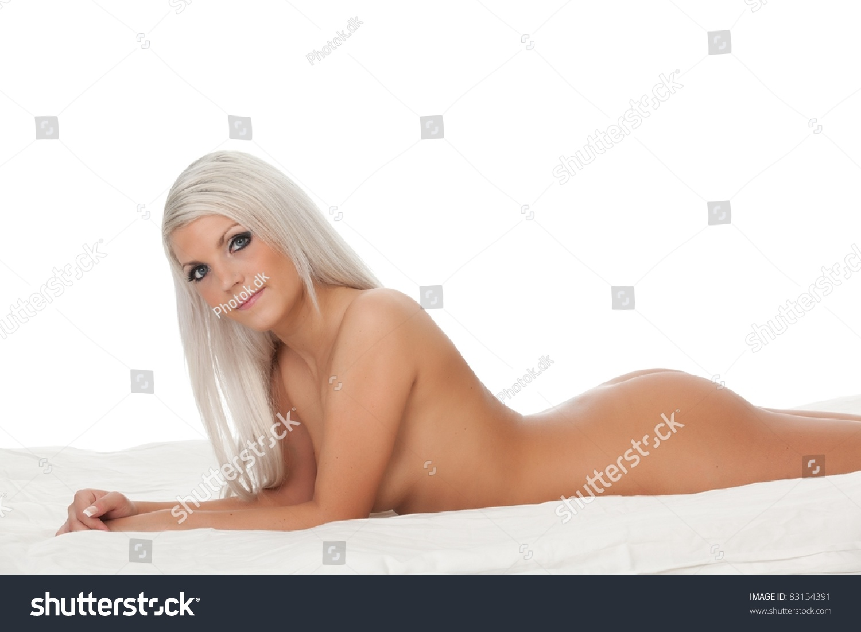 russian mature women porn older women porn from hungary