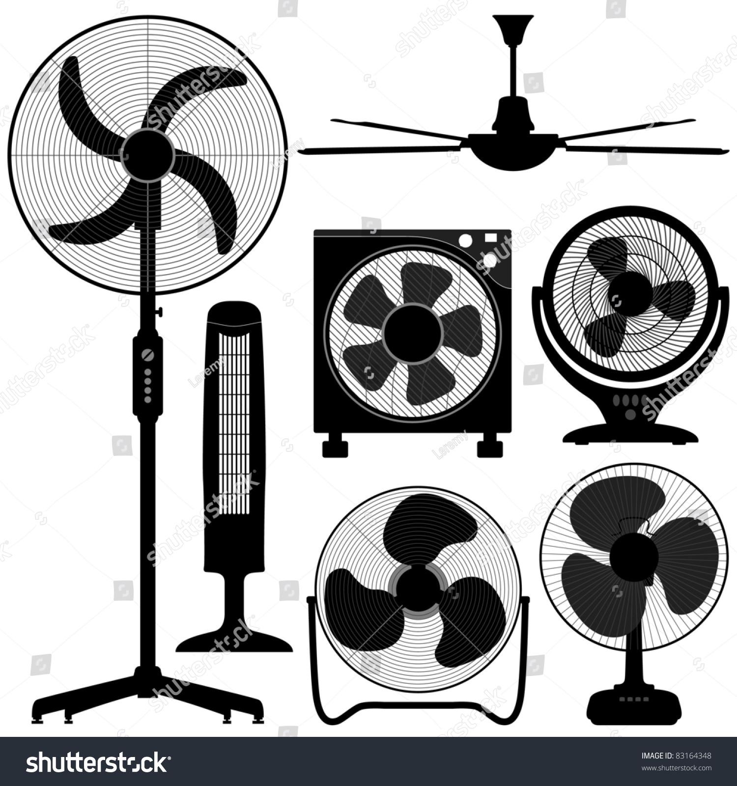 Ceiling fan shutter 30 in 2014