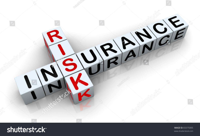 International Insurance in the London Market