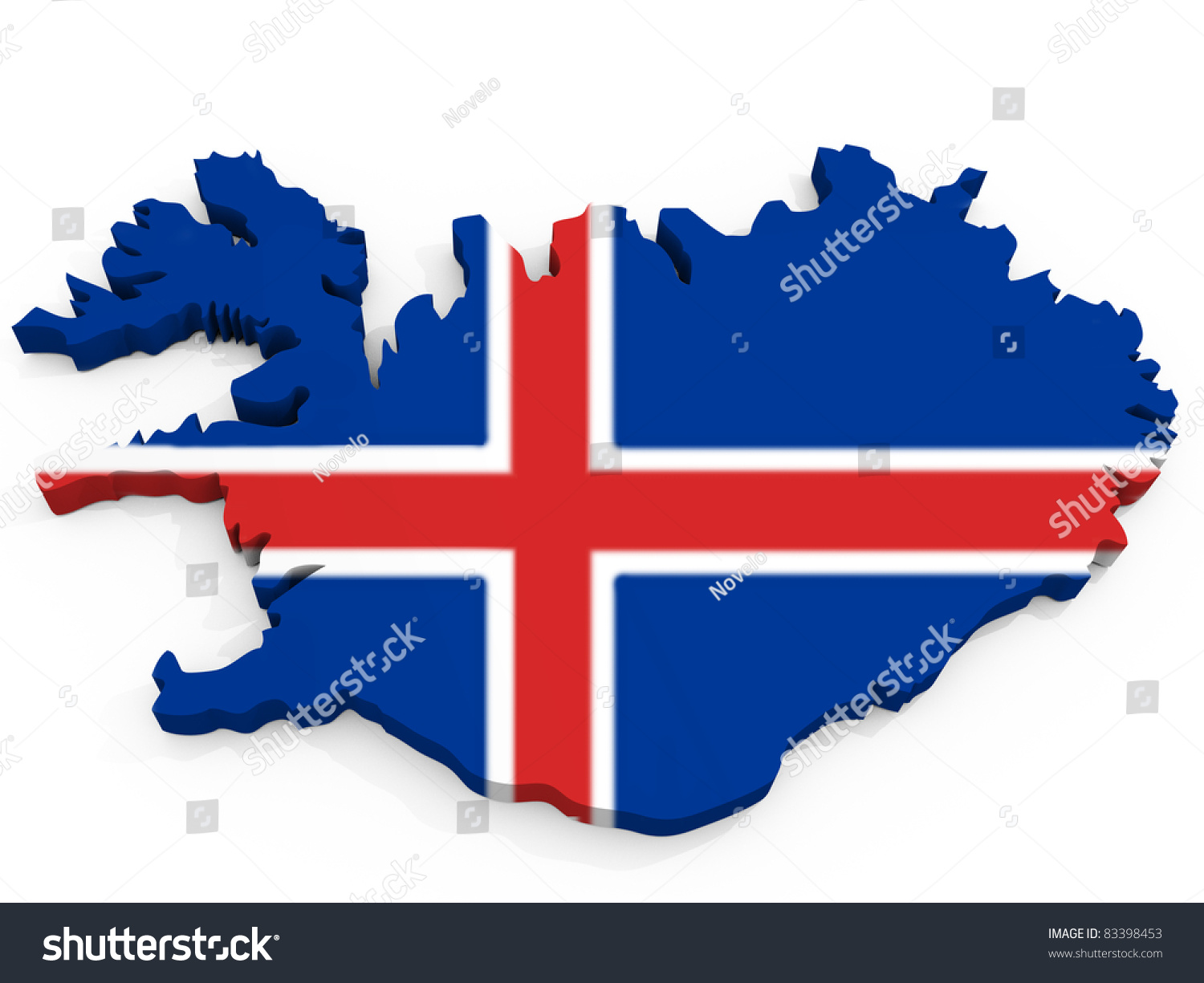 the background information of republic of iceland This report by the law library of congress provides information on the law on extradition of citizens  law on the citizenship of the republic  iceland, norway .
