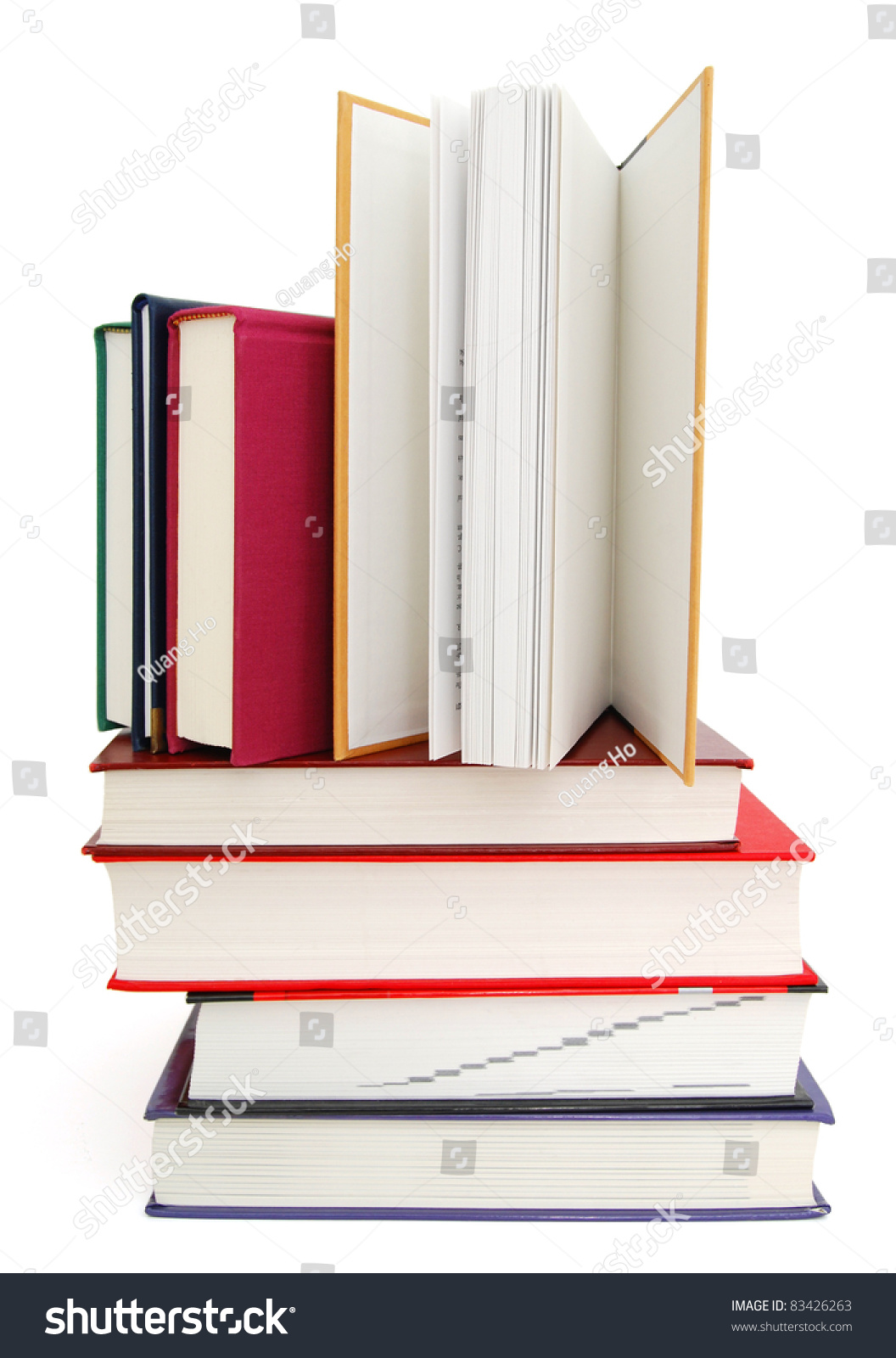 how to decorate your homework book decorating on homework books stock photo 83426263 13508