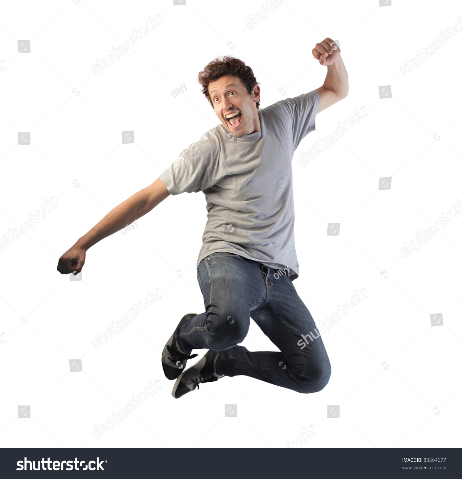 stock-photo-happy-man-jumping-83564677.jpg