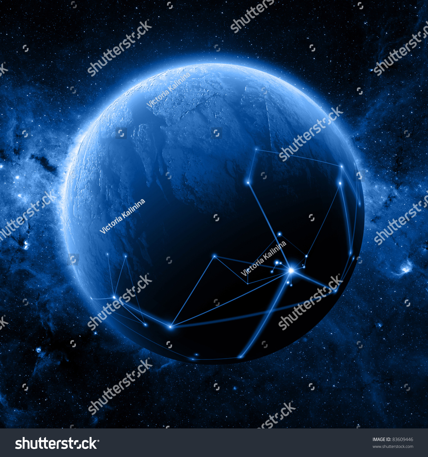 nasa planet found in unknown - photo #6