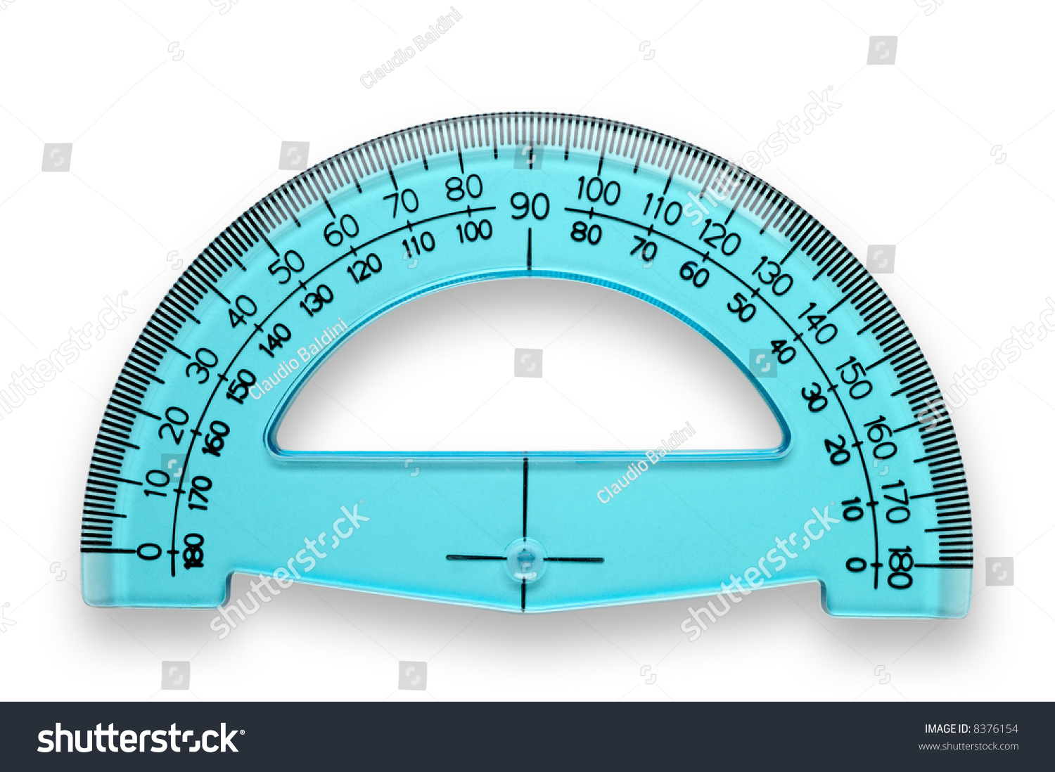 Print protractor addition drill worksheet protractor 180 degrees isolated stock photo 8376154 shutterstock stock photo protractor degrees isolated 8376154 protractor 180 pronofoot35fo Gallery