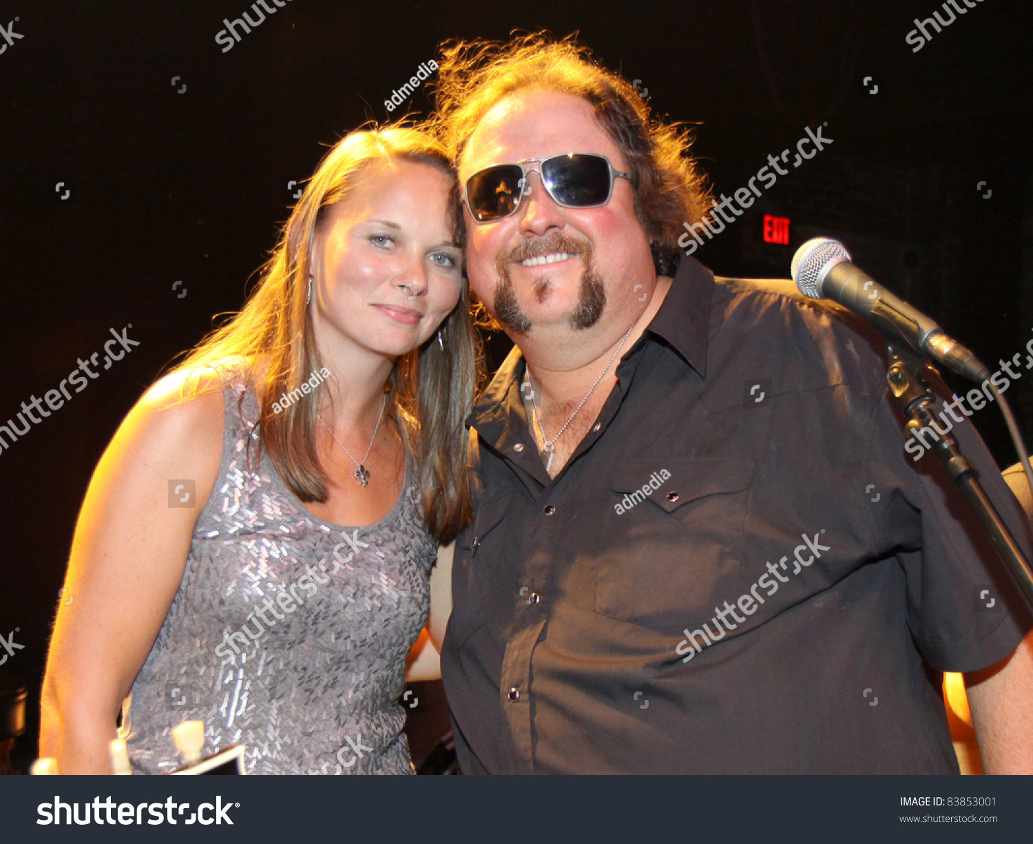 Who Is Colt Ford Married To Men With Foreskin Part 4