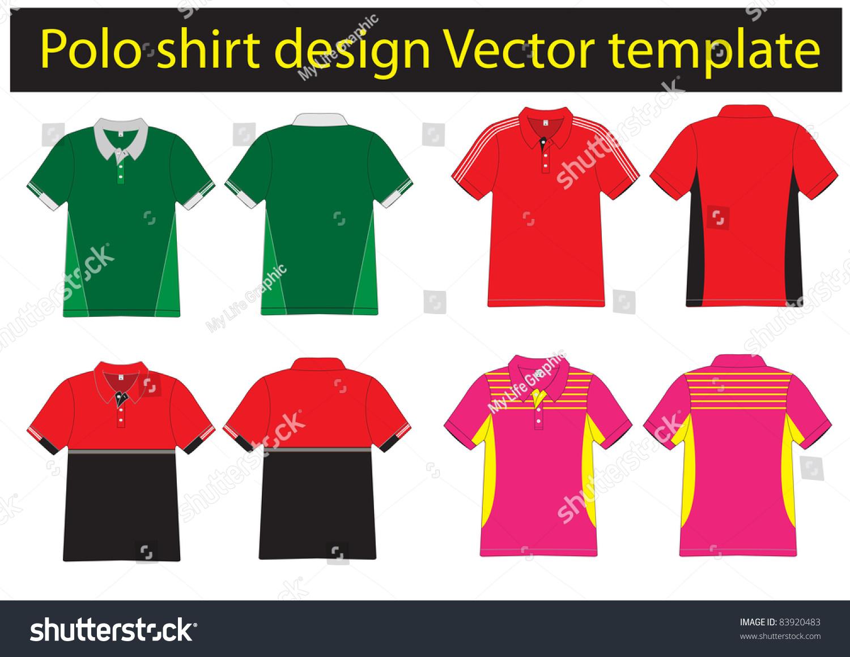 T Shirt Design Maker Near Me | AGBU Hye Geen