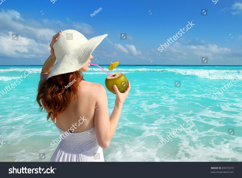 Резултат со слика за photos of beach sea hats
