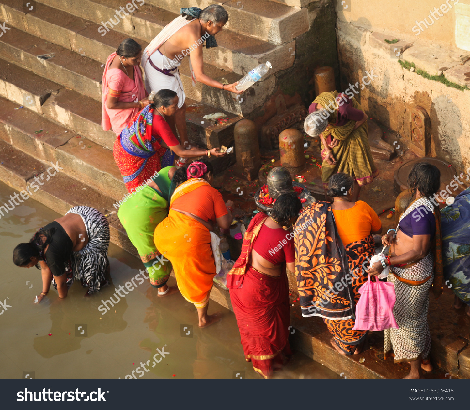 hindu single men in holy city Which is the largest religious gathering on earth  in hindu festival of kumbh in hindu holy city hindu holy city of haridwar  of holy men/women and .