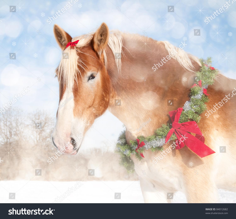 stock-photo-sweet-christmas-themed-image