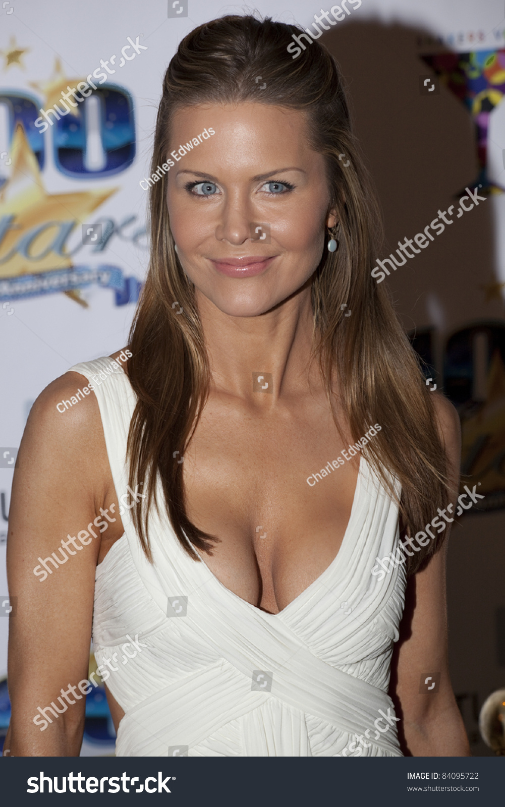 josie davis charles in charge