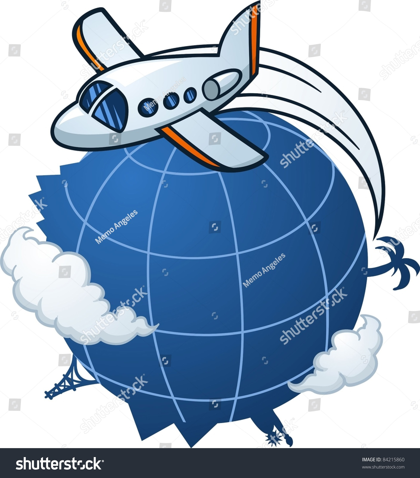 easy drawing of plane with Stock Vector Cartoon Airplane Traveling Around The World Vector Illustration With Simple Gradients All on Bricolage Rouleau Papier Toilette Avion additionally Octahedron additionally Standard Fasteners Bolts And Nuts besides F 22 US Jet Pilot 357828729 additionally How To Draw Scenery Of Autumn Season Step By Step Very Easy.