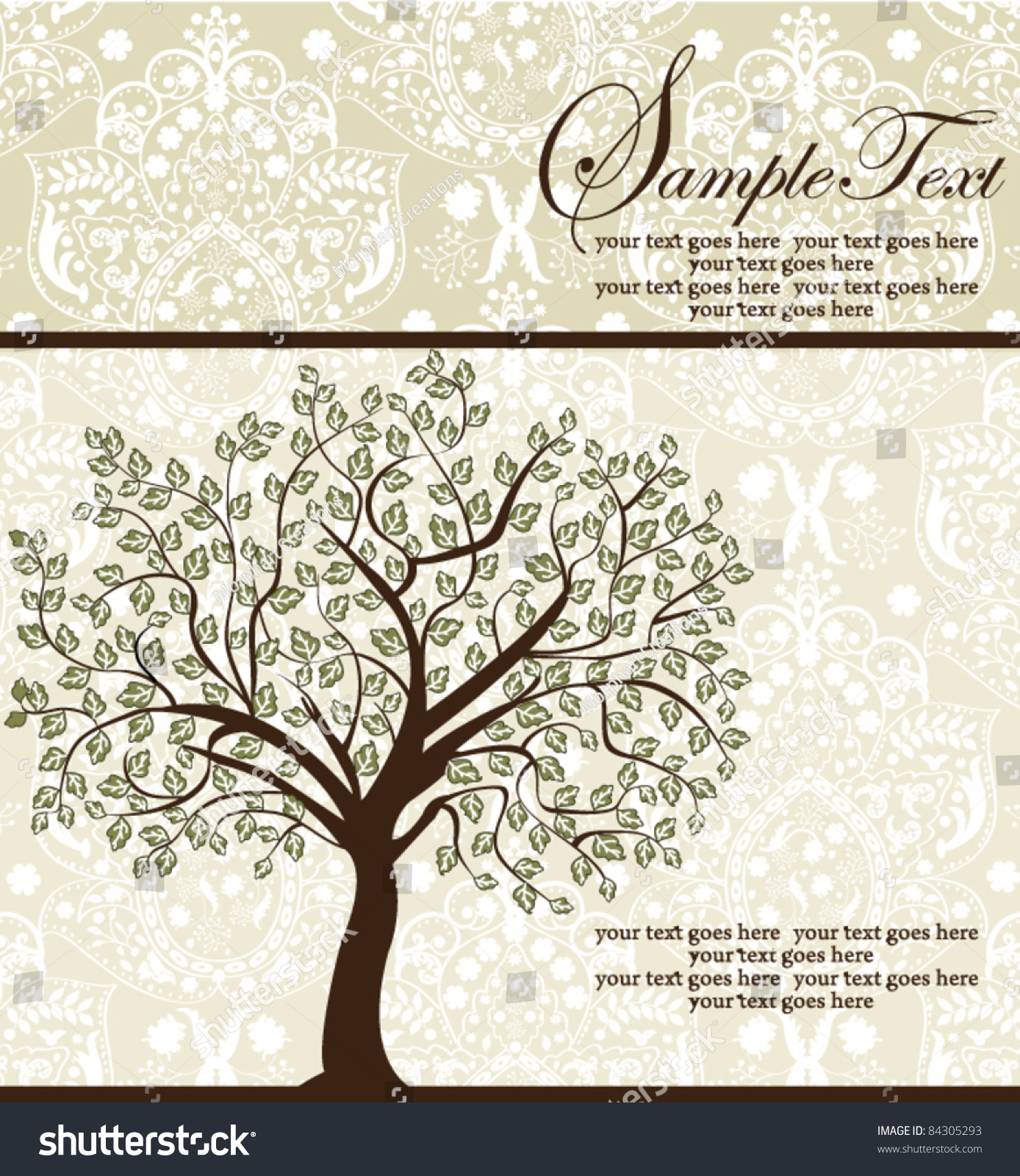 Free Family Reunion Invitations design – Family Gathering Invitation Wording