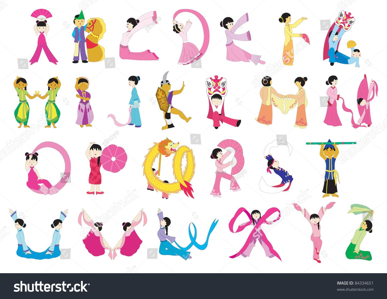 malaysian alphabet a z - photo #26