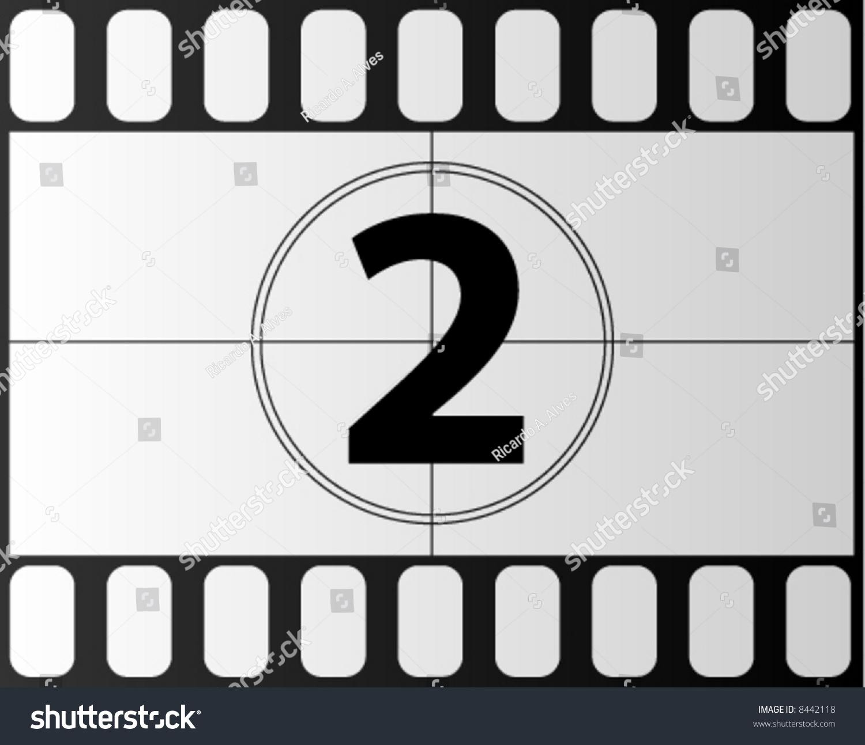 movie countdown 2