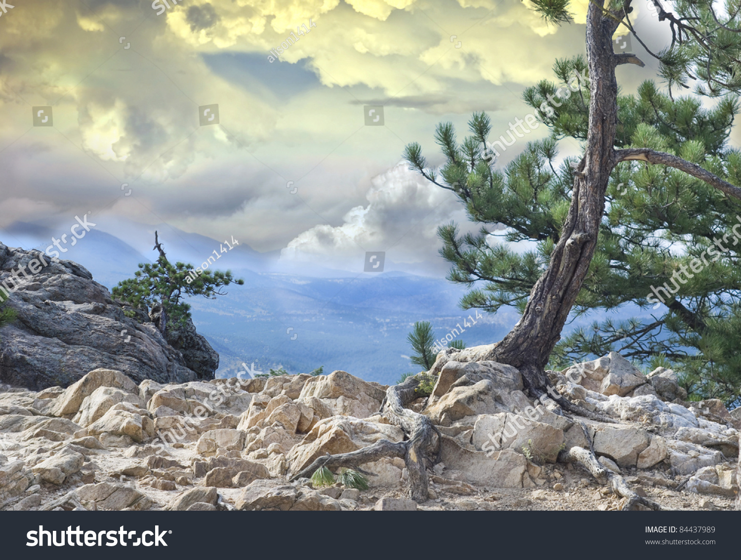 stock-photo-scenic-view-of-mountain-foot