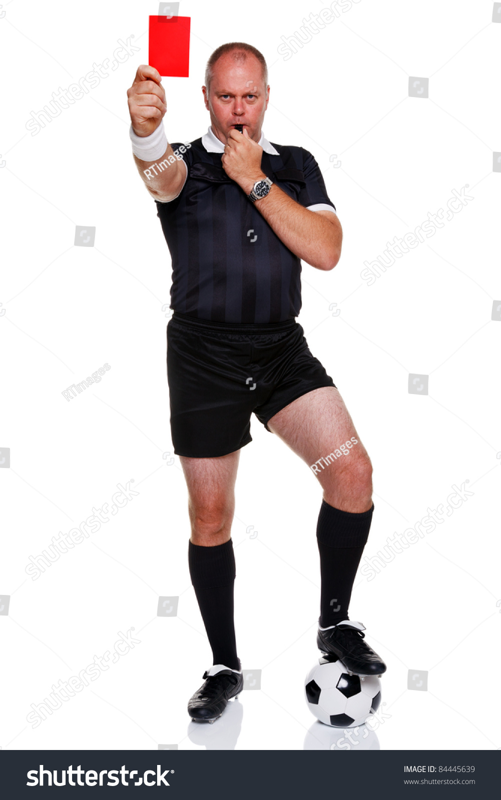 disadvantages of being professional football referee The national football league's replacement referees struggled to are being more physical with guys who never called a professional football game.
