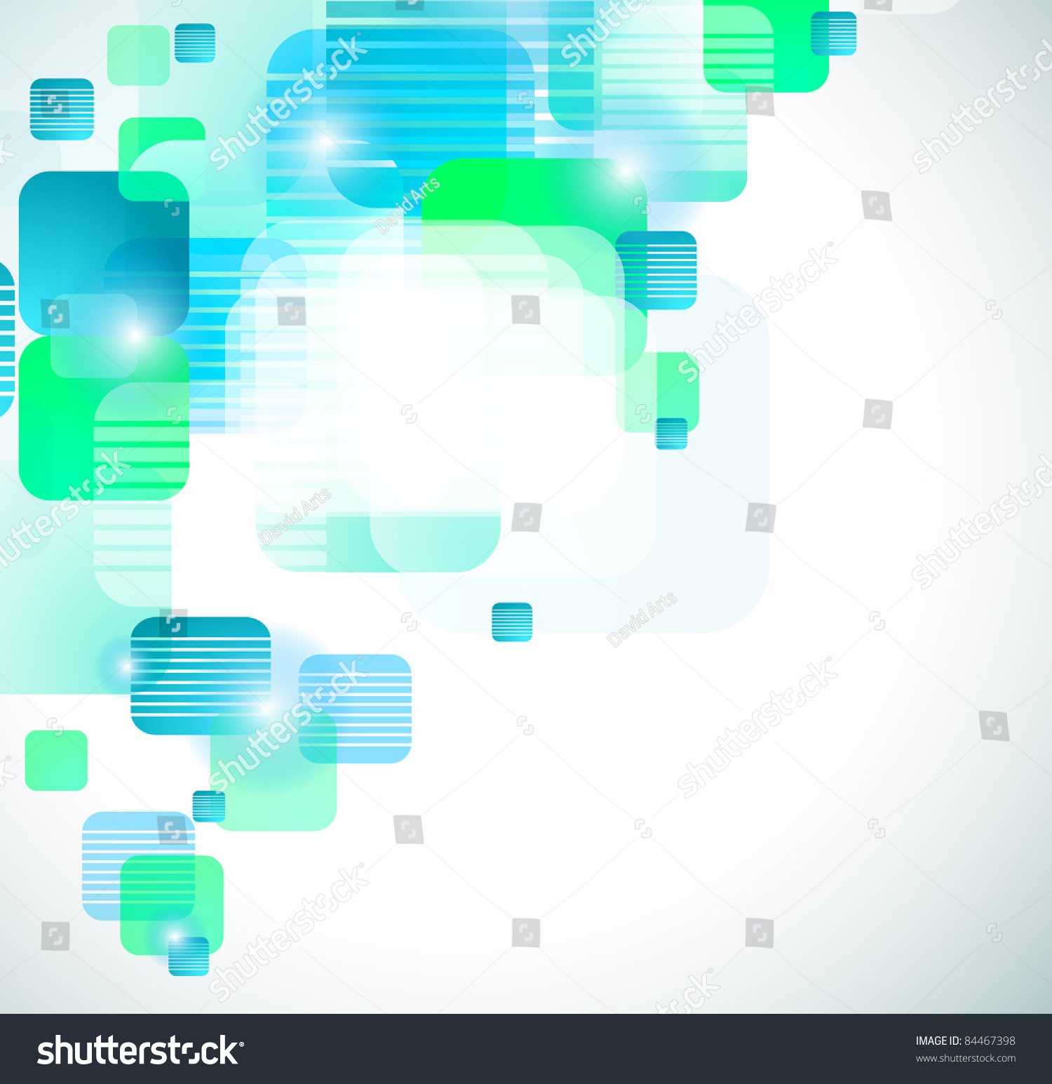 abstract business corporate background elegant flyers stock abstract business or corporate background for elegant flyers or posters space for you slogan