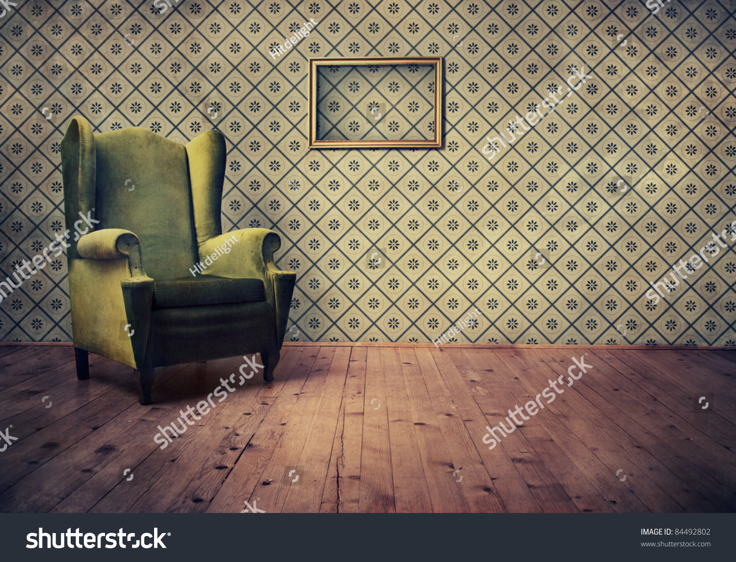 interior wallpapers in wallpaper orange other design couch