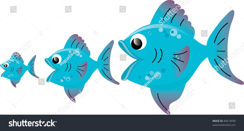 fisheating fisheating fish clip art � cliparts