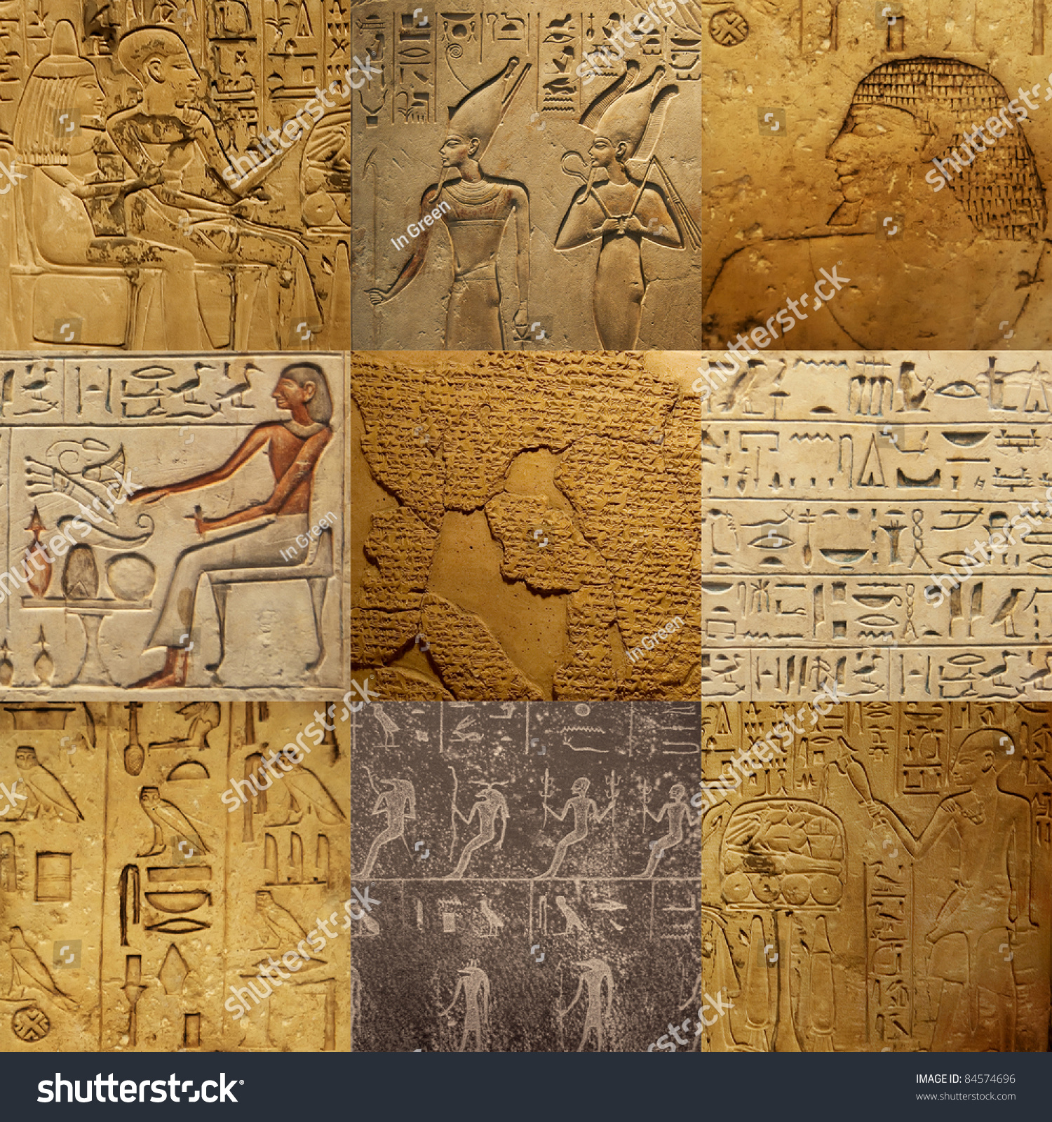 art architecture ancient egypt essay Ancient egypt and egyptian art essay and after life in egyptian art the ancient egyptians one of the most amazing ancient cultures, egyptians are famous for their unique ideas, beliefs, innovation and their architecture of the pyramids.