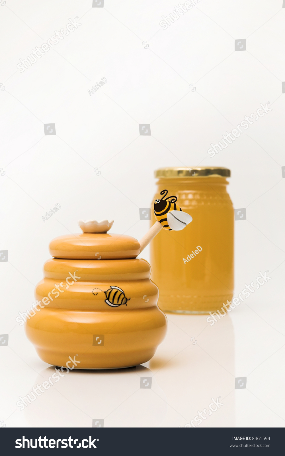 honey pot project Project title: project honey pot: status: online: website url: wwwprojecthoneypotorg: abstract: honey pots are used to tag e-mail addresses that are subsequently.