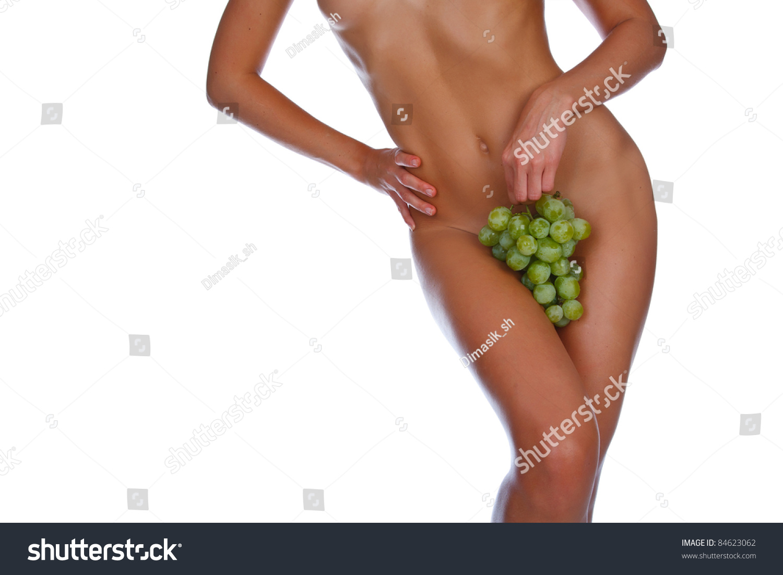 lushus hot beautiful naked women