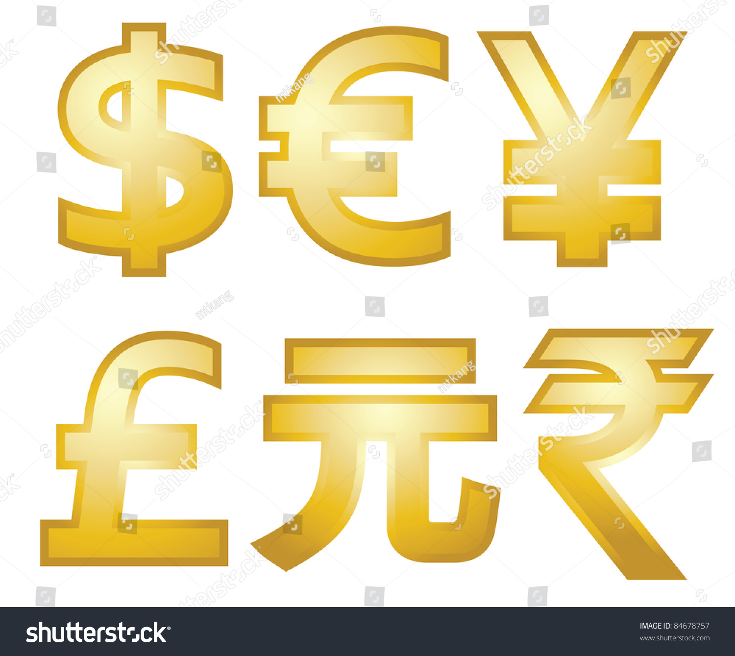 Currency converter symbols forgsm currency converter symbols biocorpaavc Gallery