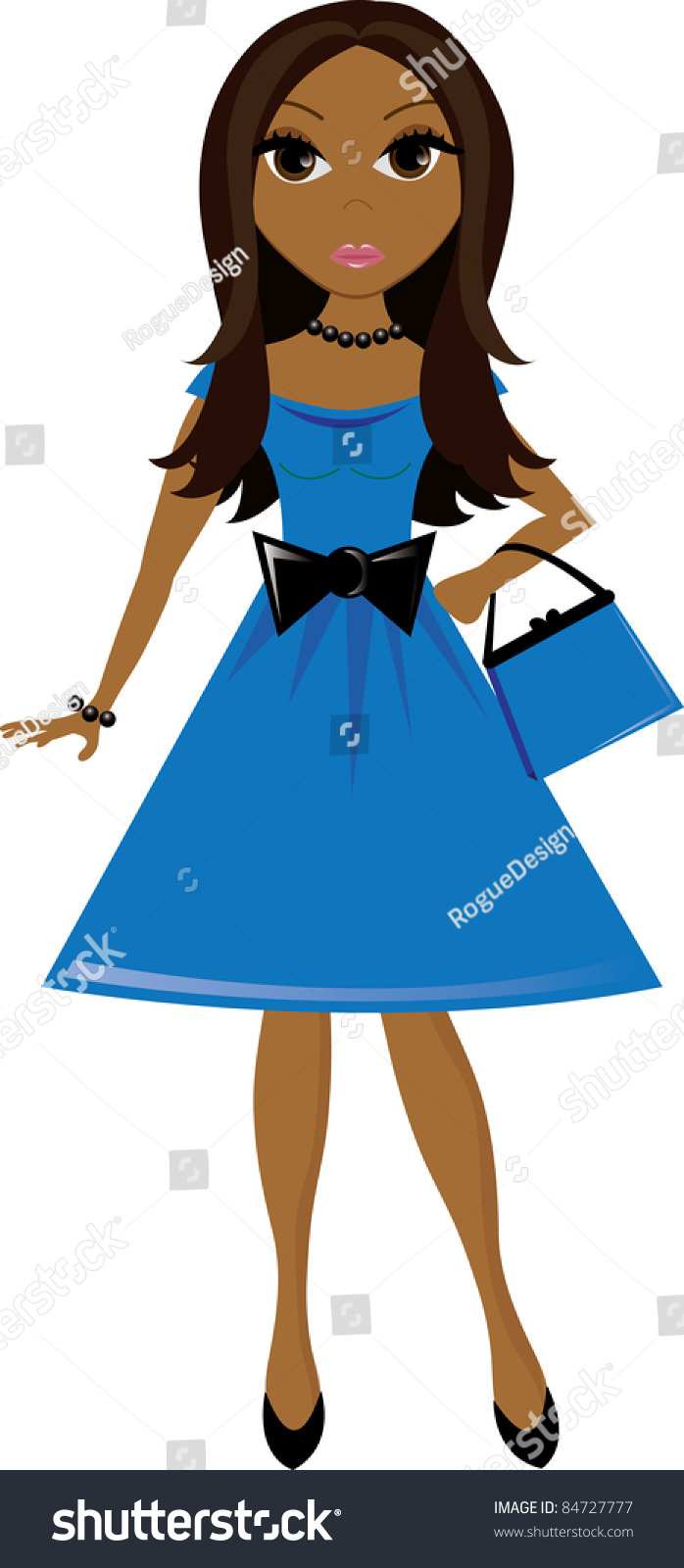 dress is a pivotal form of