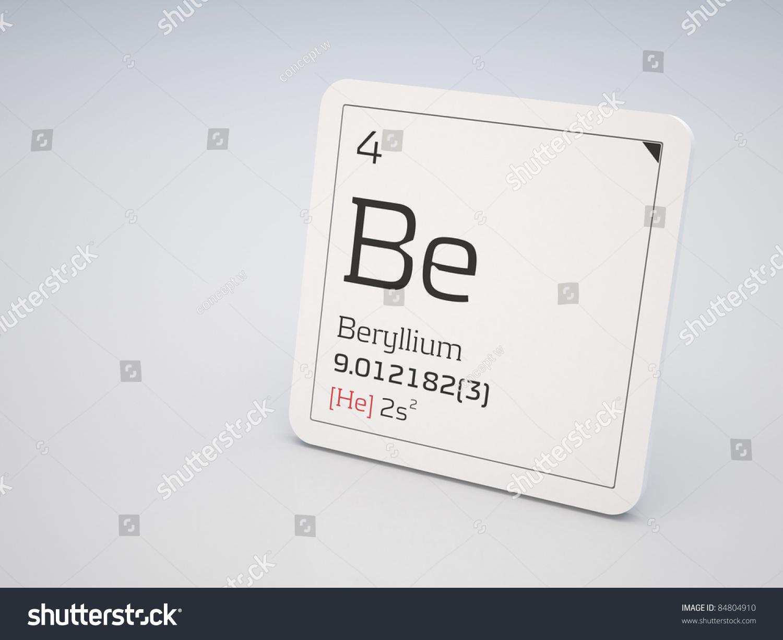 Beryllium | Definition of Beryllium by Merriam-Webster