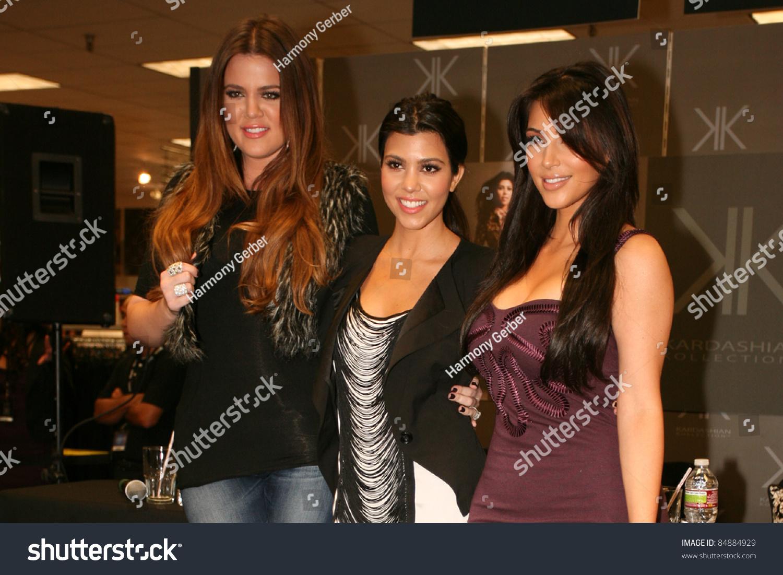 Fashion style The eyewear kardashian line for sears for lady