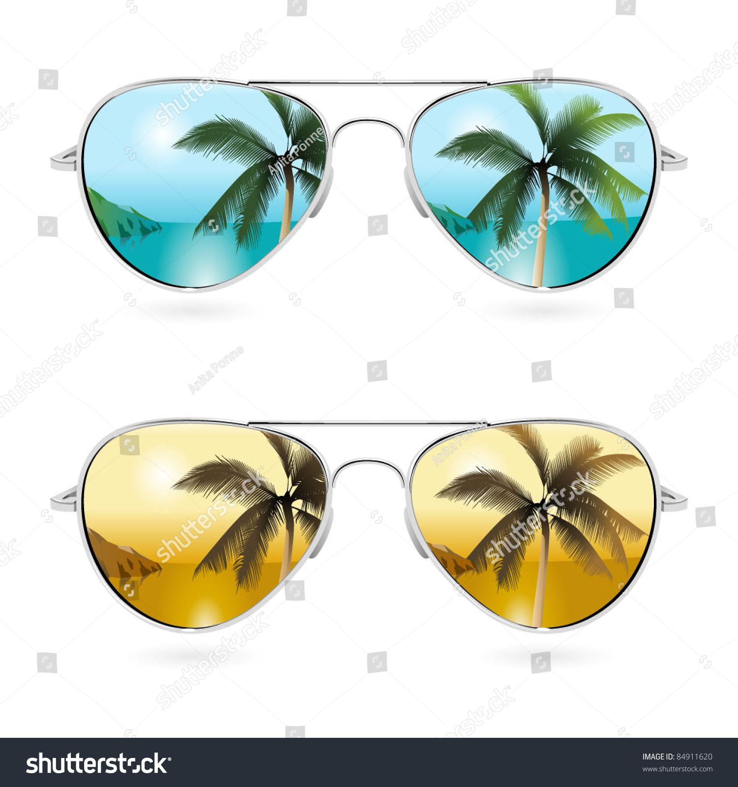 Electric Sunglasses Logo Vector Www Tapdance Org