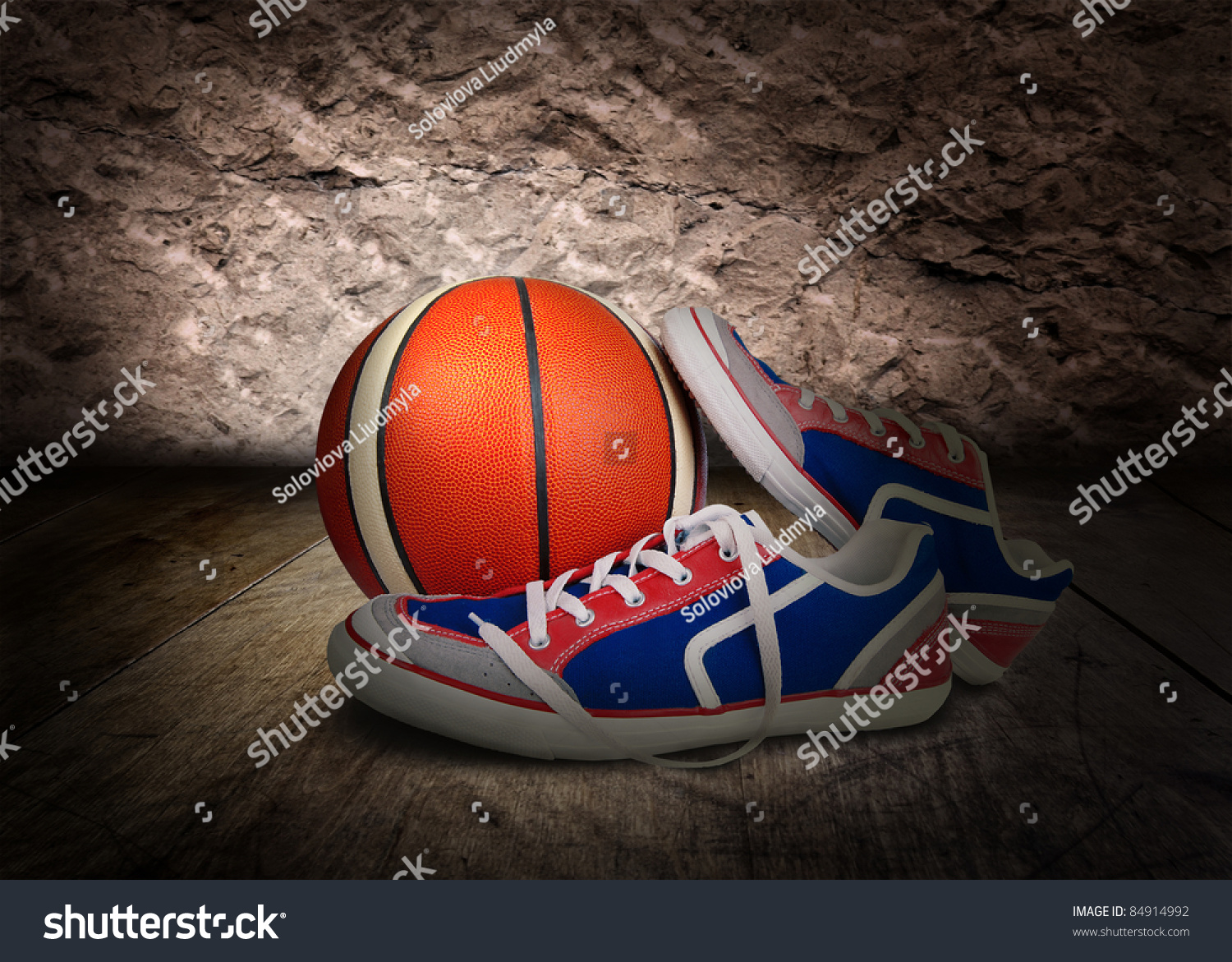 balls sports shoes 28 images 78 best images about