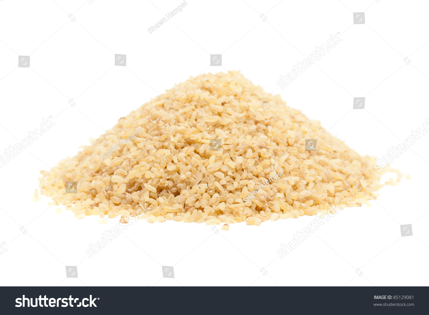Raw Dried Organic Couscous Isolated On White Background Stock Photo 85129081 : Shutterstock1500 x 1101 jpeg 308kB
