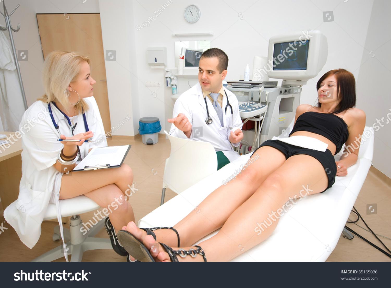ginekolog-zrelie