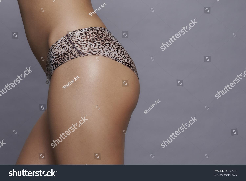hot sexy school girl big tits