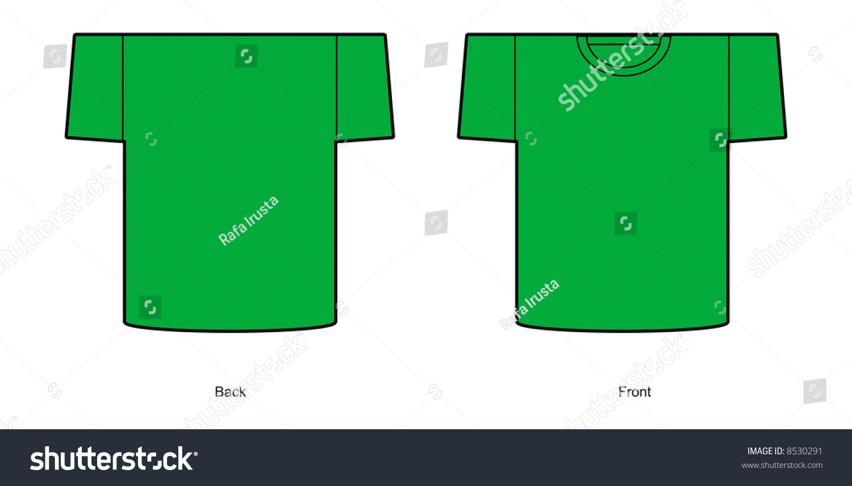 Shirt design zufikon - Shirt Design Zufikon 83
