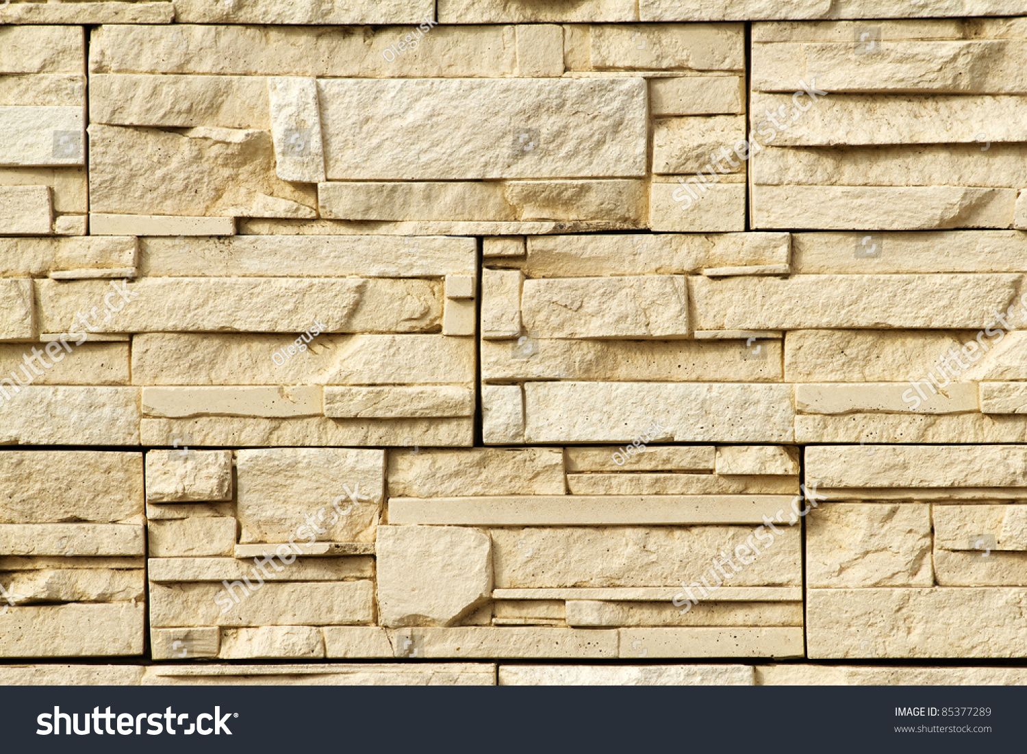 Famous Decorative Stone For Walls Pictures Inspiration - The Wall ...