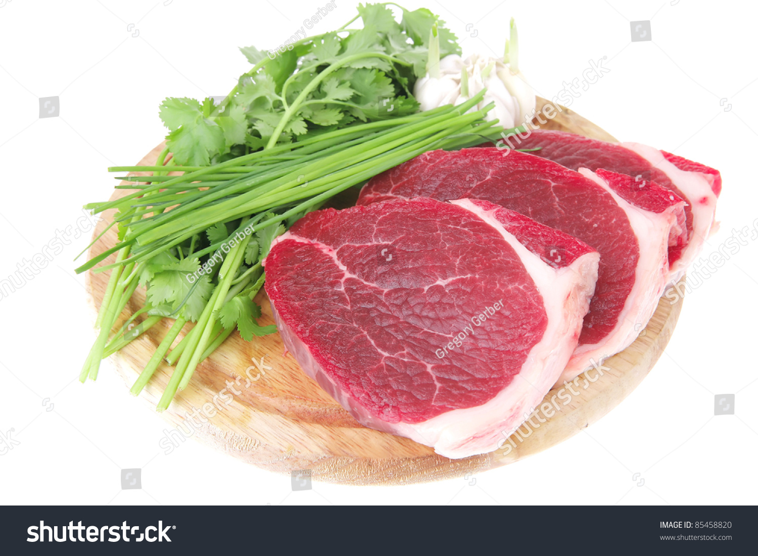how to cook lamb fillet
