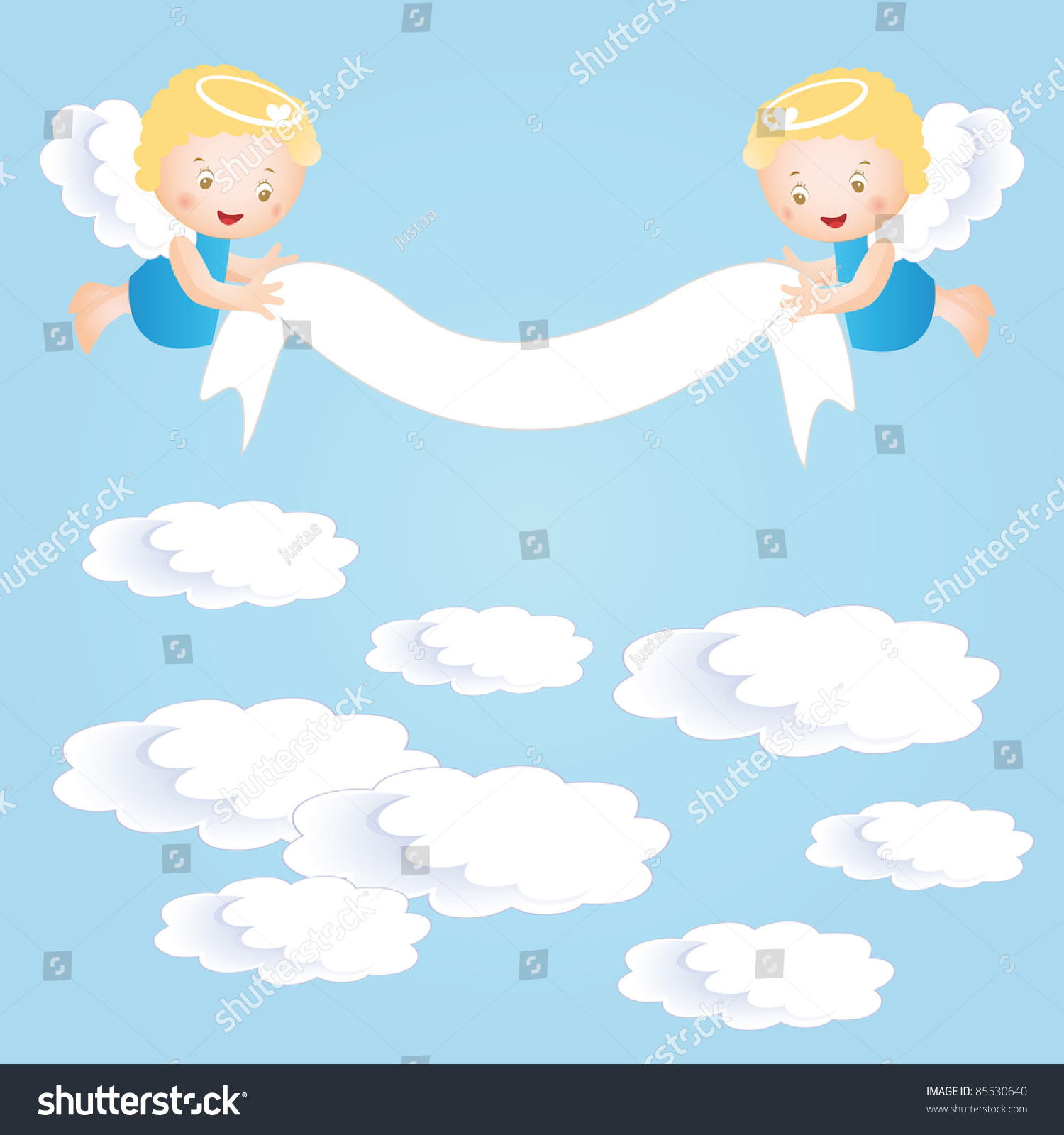 Watch together with Who likewise Watch besides Stock Vector Baby Baptism Background With Small Angel besides Father birthday clipart. on jesus banner sign