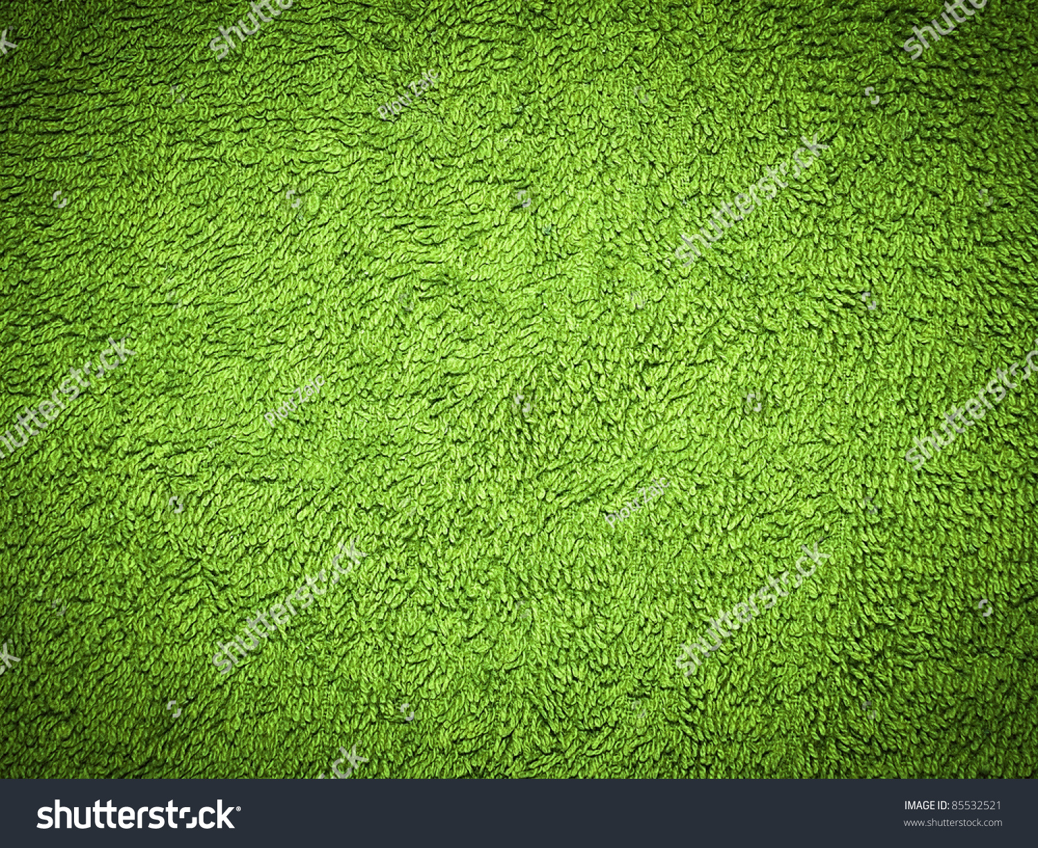 Green carpet texture or background stock photo 85532521 for Light green carpet texture