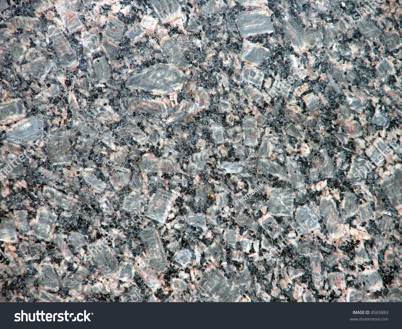 Grey Marble Kitchen Countertop Stock Photo Edit Now 8565883