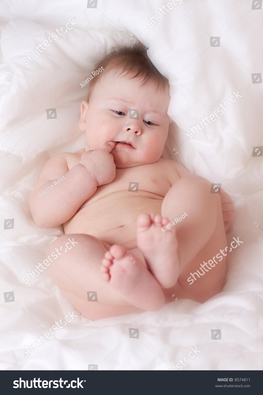 Nude babay Nude Photos