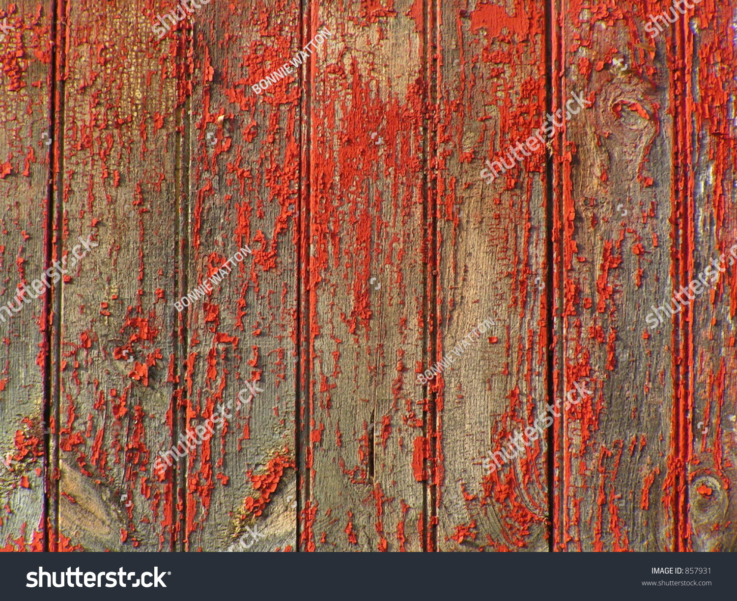old faded barn boards preview save to a lightbox barn boards