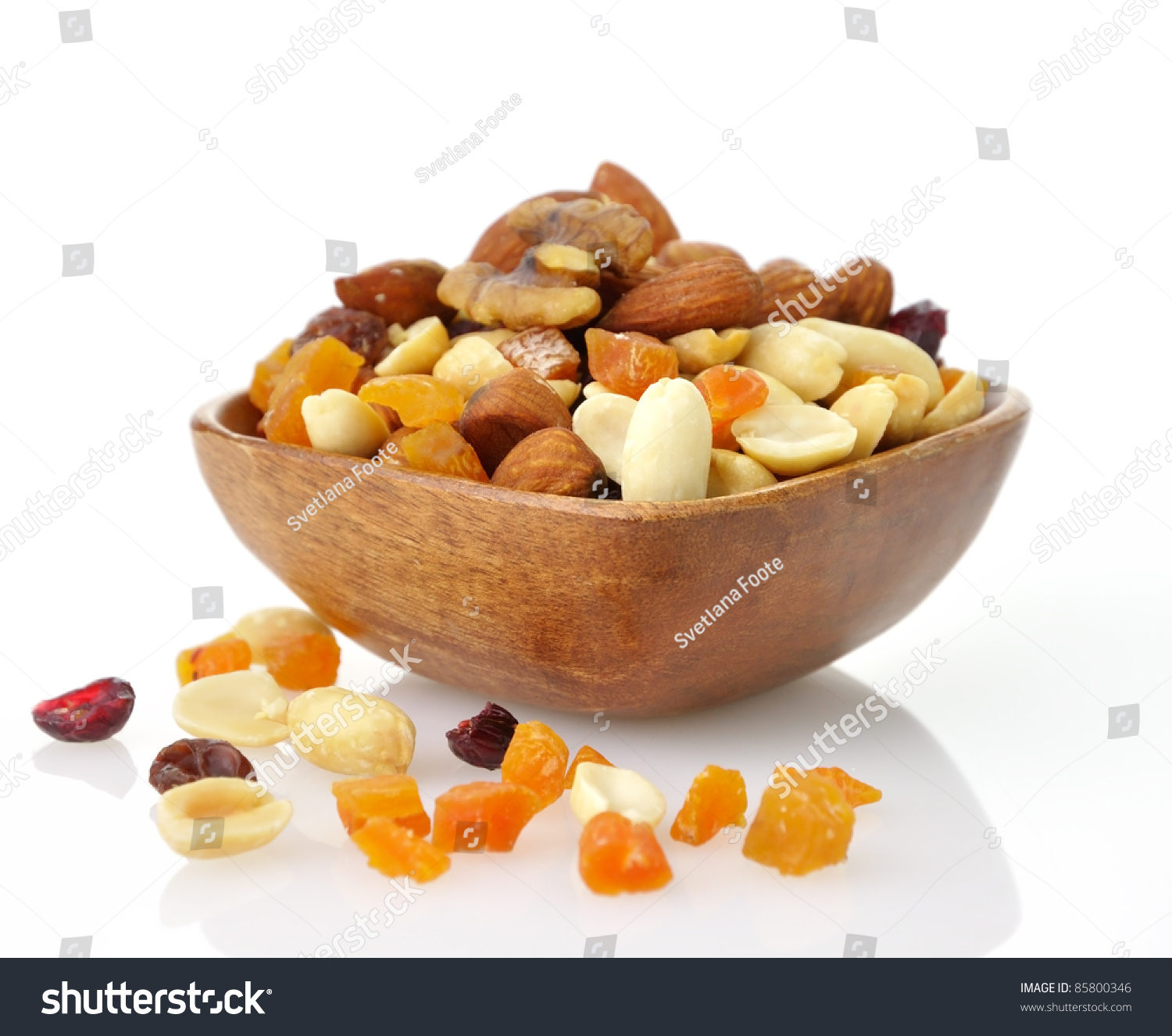 healthy dried fruit brands pictures of fruit