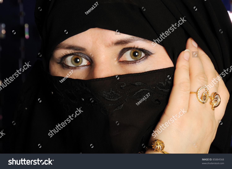 Фото мусульманское на аву в