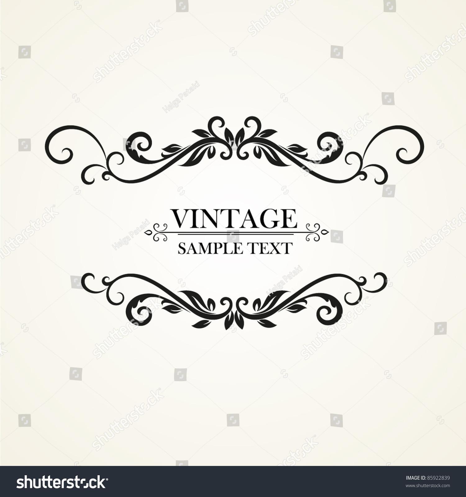 Free Vintage Por 53