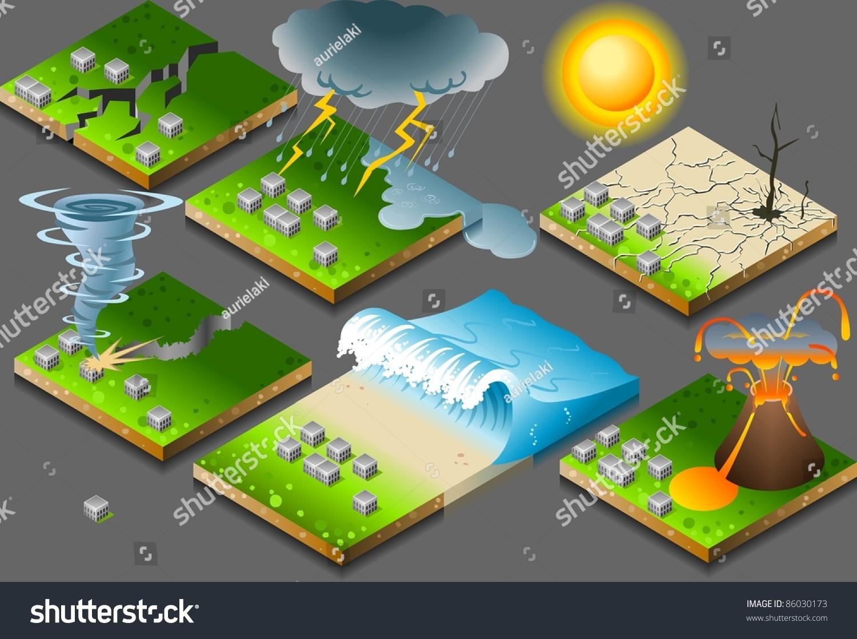 how to make a 3d tsunami model